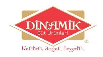 dinamik süt