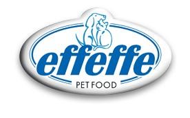 effeffe