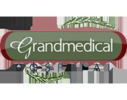 grandmedical