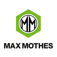 max mothes