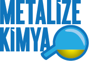 metalize